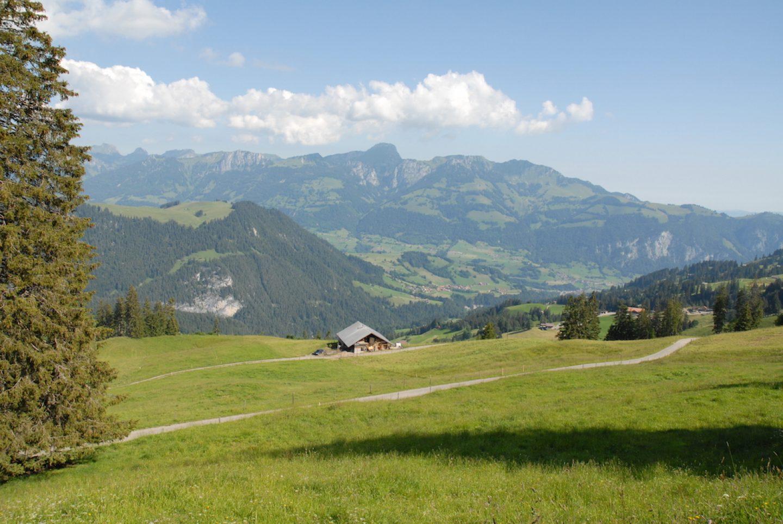 OnTheRoad_Switzerland_AlpHoesel_03