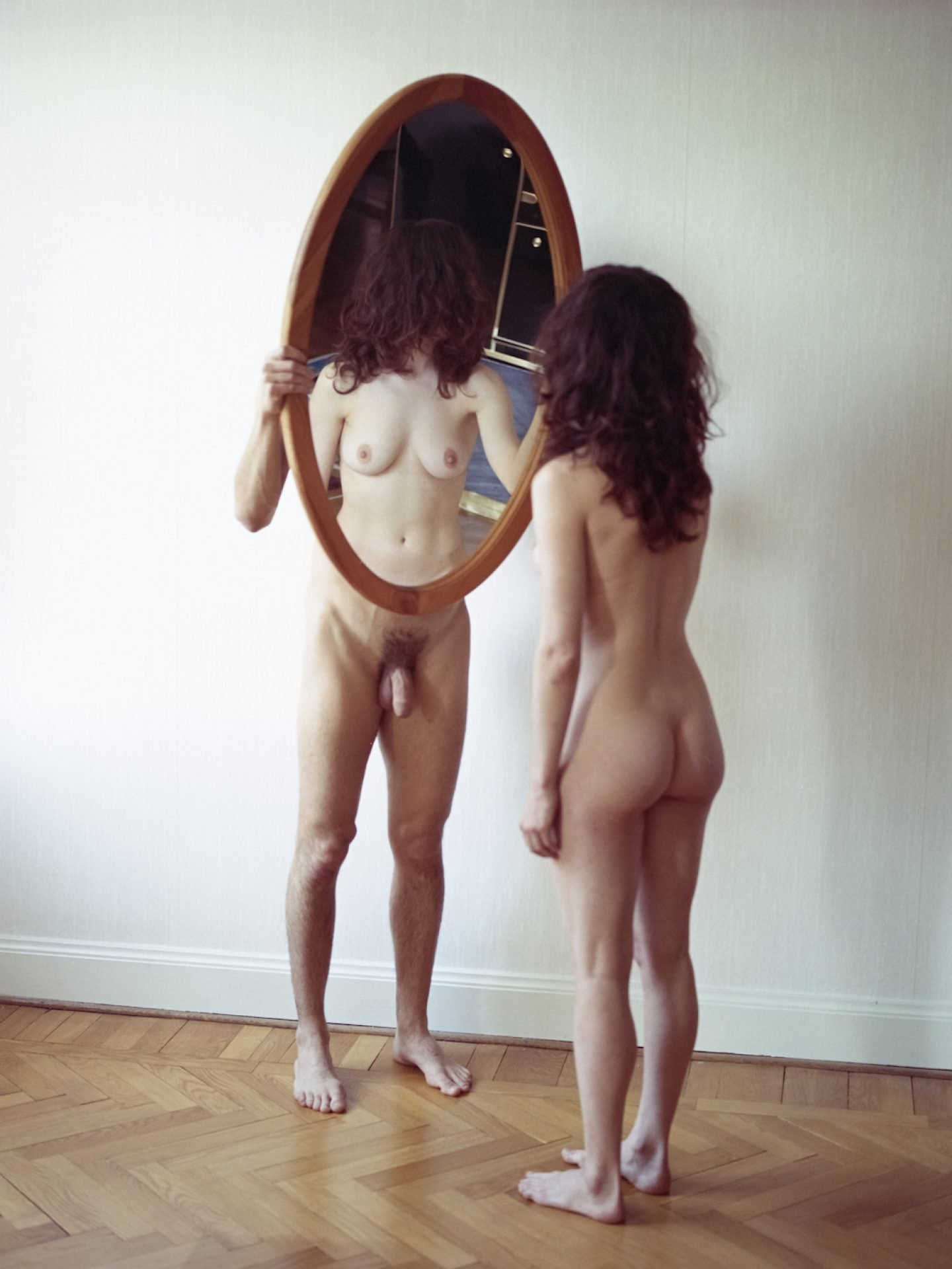 Photography_AdeY_Nudes_13