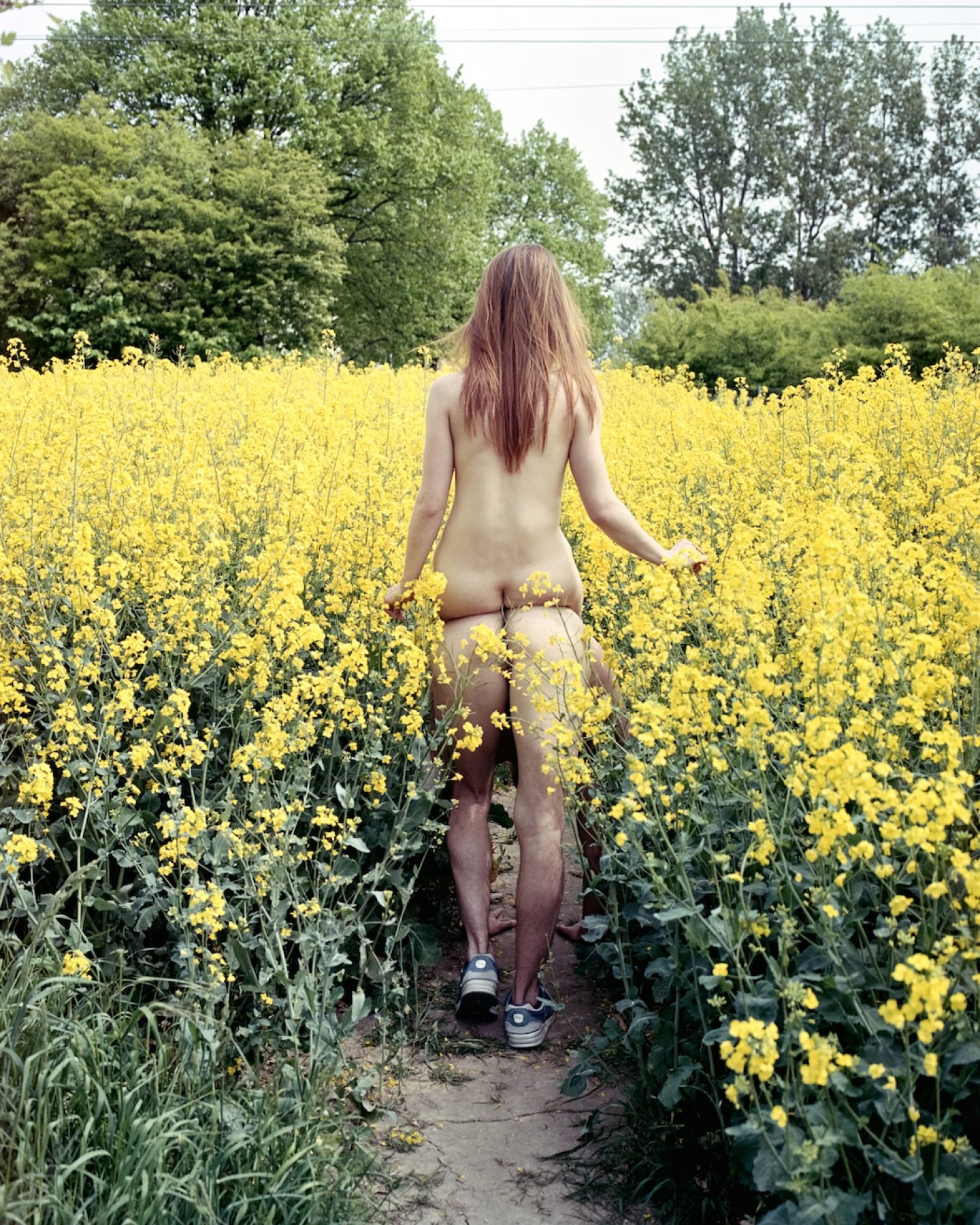 Photography_AdeY_Nudes_15