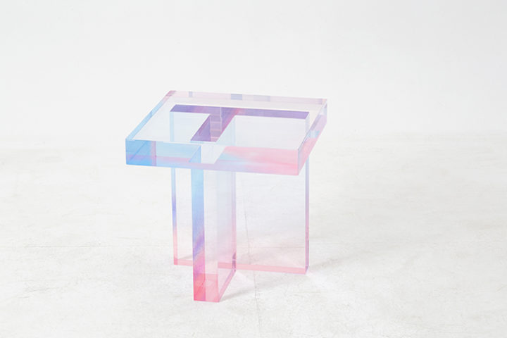 Saerom Yoon_Design_Featured