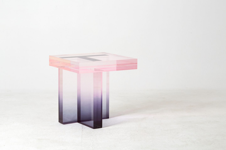 Saerom_Yoon_Design_ 1_1
