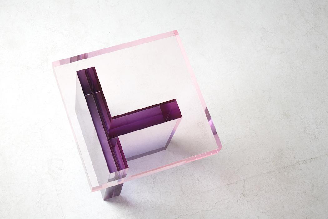 Saerom_Yoon_Design_ 1_3