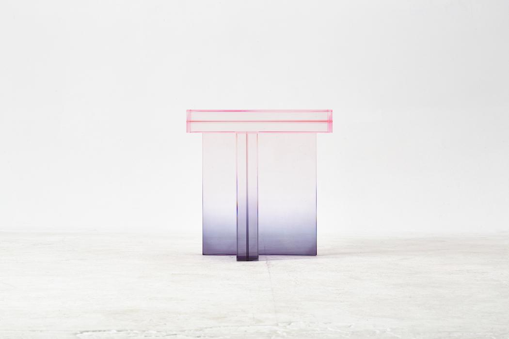 Saerom_Yoon_Design_ 1_4