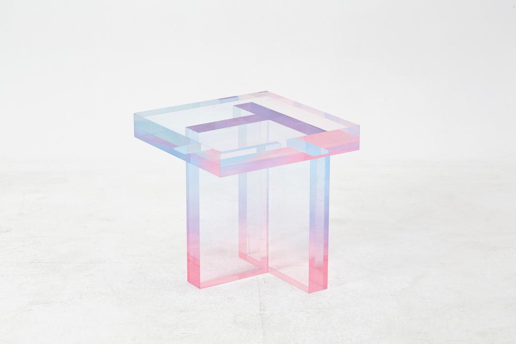 Saerom_Yoon_Design_ 2-2