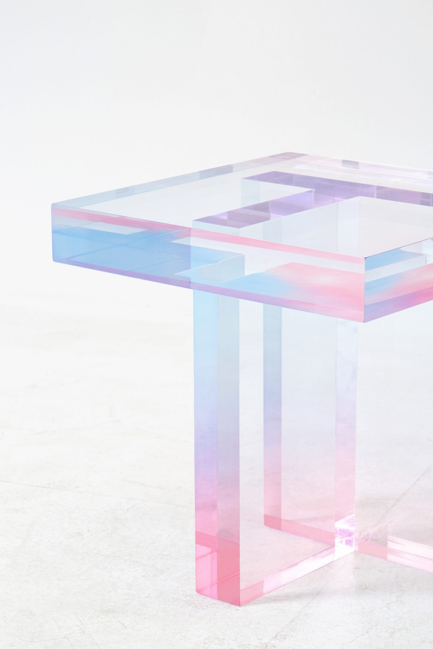 Saerom_Yoon_Design_ 2-3