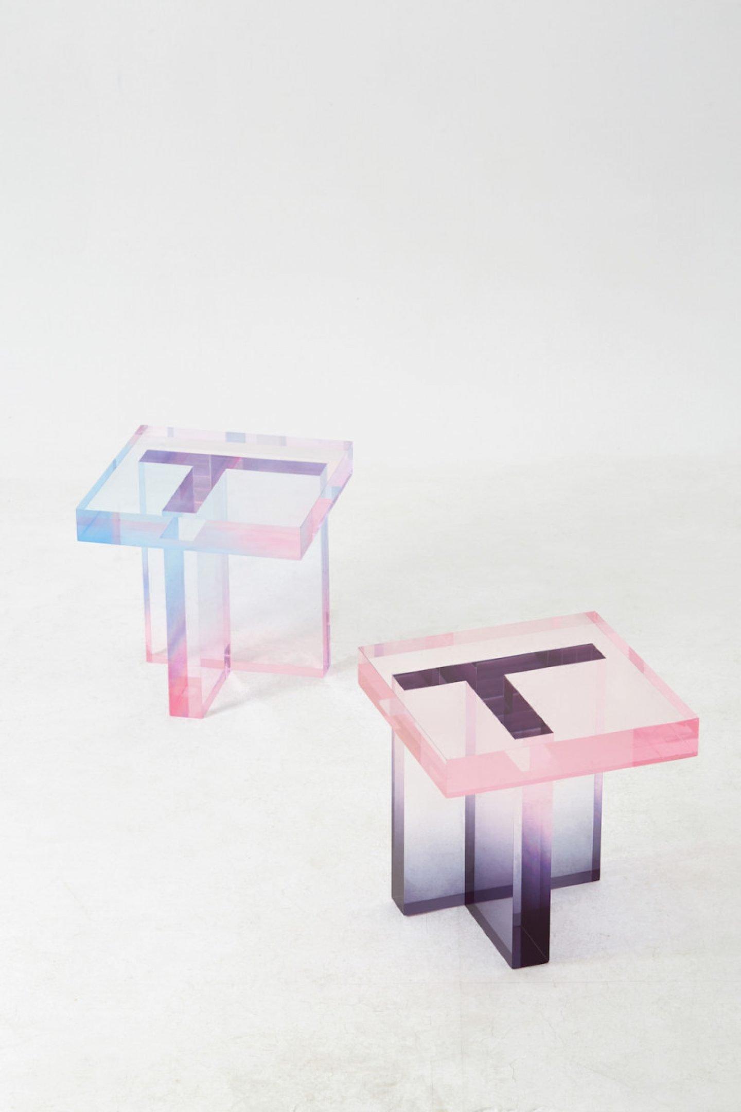 Saerom_Yoon_Design_