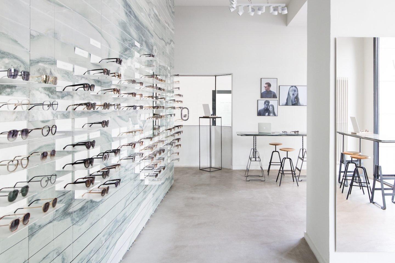 Viu_Store_Berlin_Places_Ignant_01-12