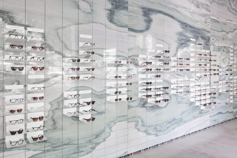 Viu_Store_Berlin_Places_Ignant_01-13