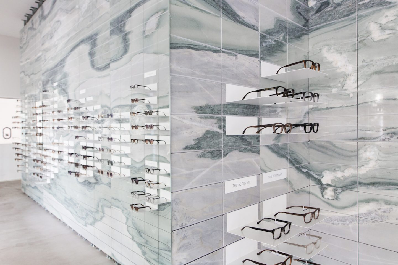 Viu_Store_Berlin_Places_Ignant_01-17