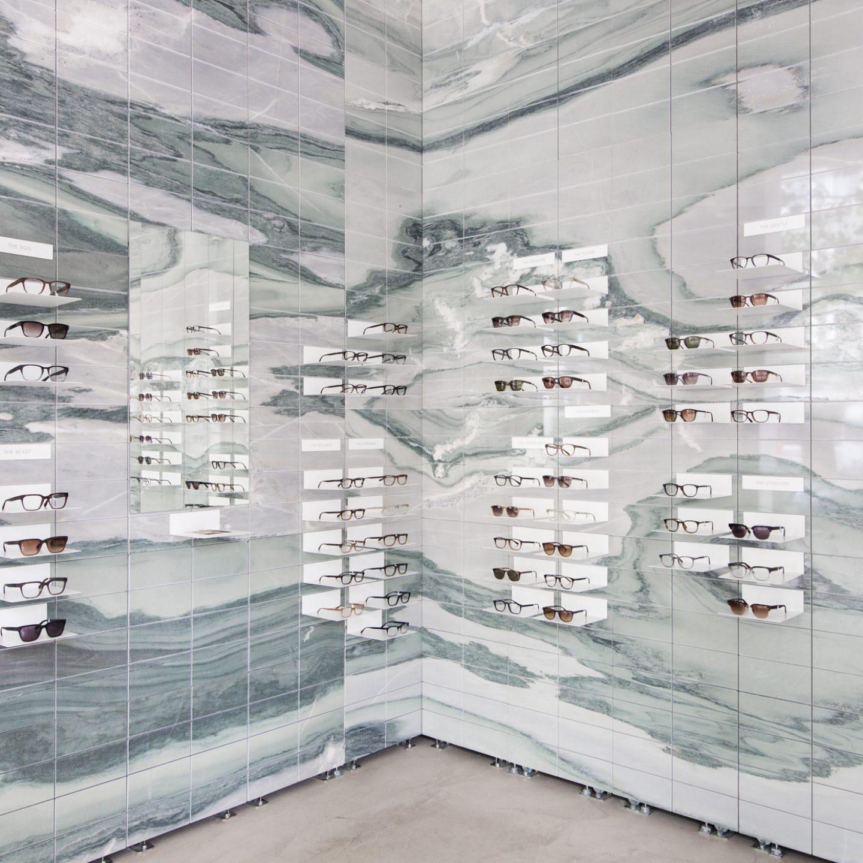 Viu_Store_Berlin_Places_Ignant_01-39