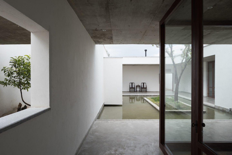 Zhaoyangarchitects_Architecture_009