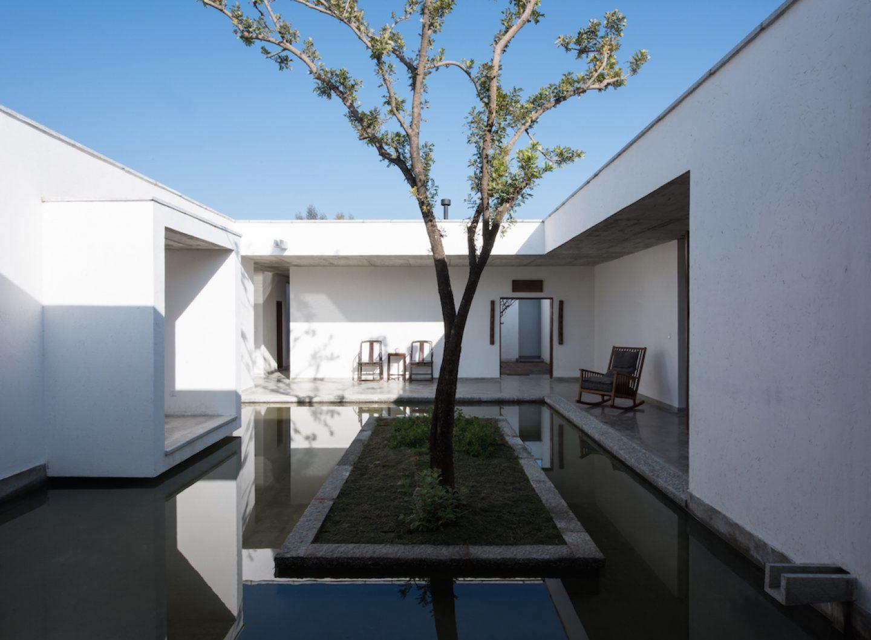 Zhaoyangarchitects_Architecture_010