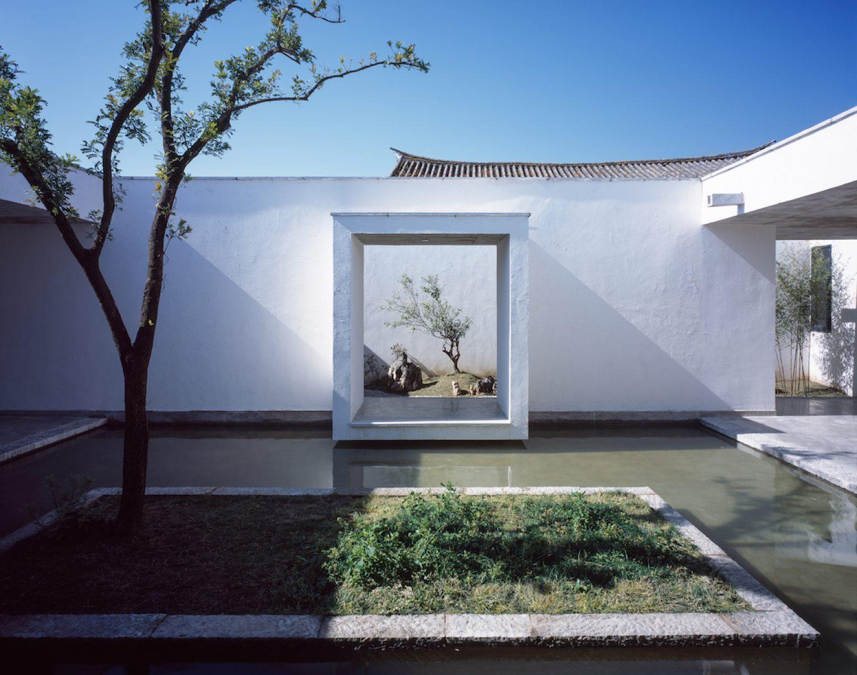 Zhaoyangarchitects_Architecture_012