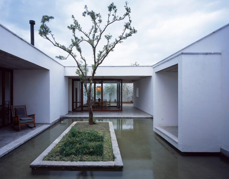 Zhaoyangarchitects_Architecture_014