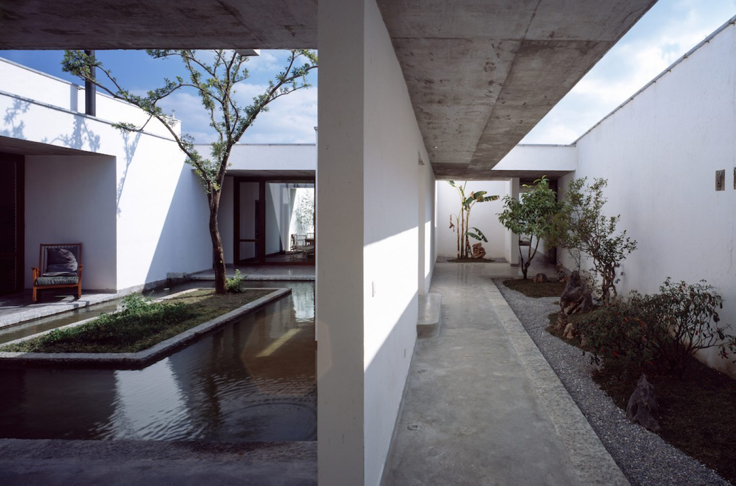Zhaoyangarchitects_Architecture_016