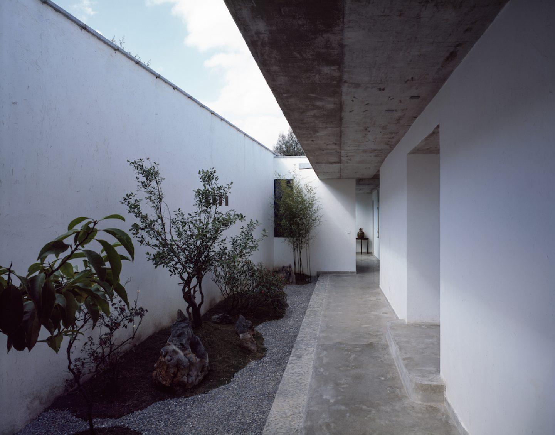 Zhaoyangarchitects_Architecture_019