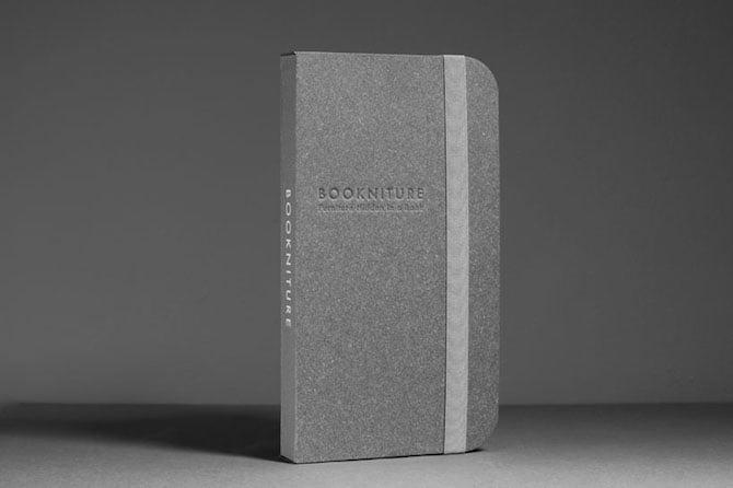 bookniture_design_001