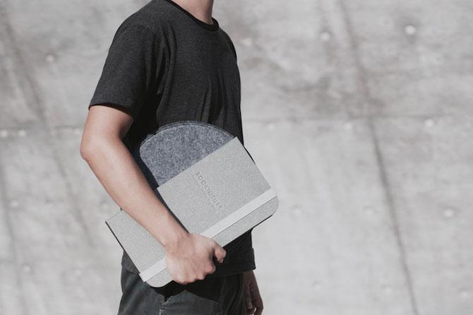 bookniture_design_003