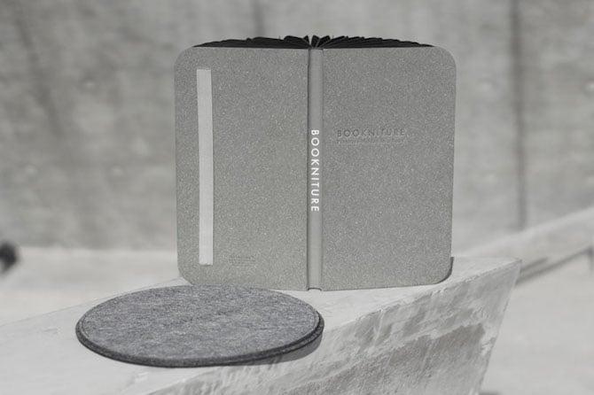 bookniture_design_004