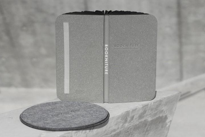 bookniture_design_pre