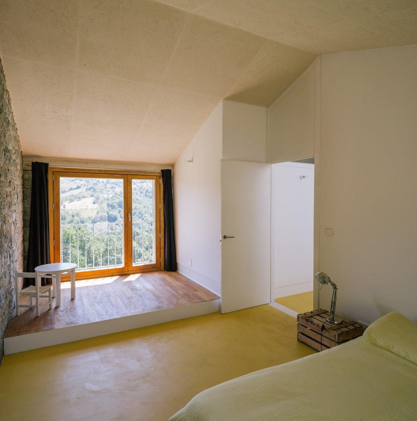 casa-tmolo_architecture_001