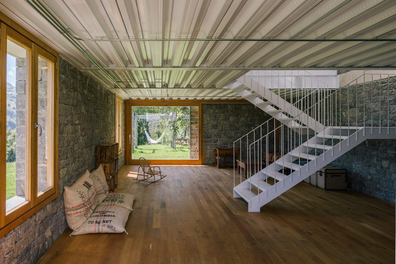 casa-tmolo_architecture_002