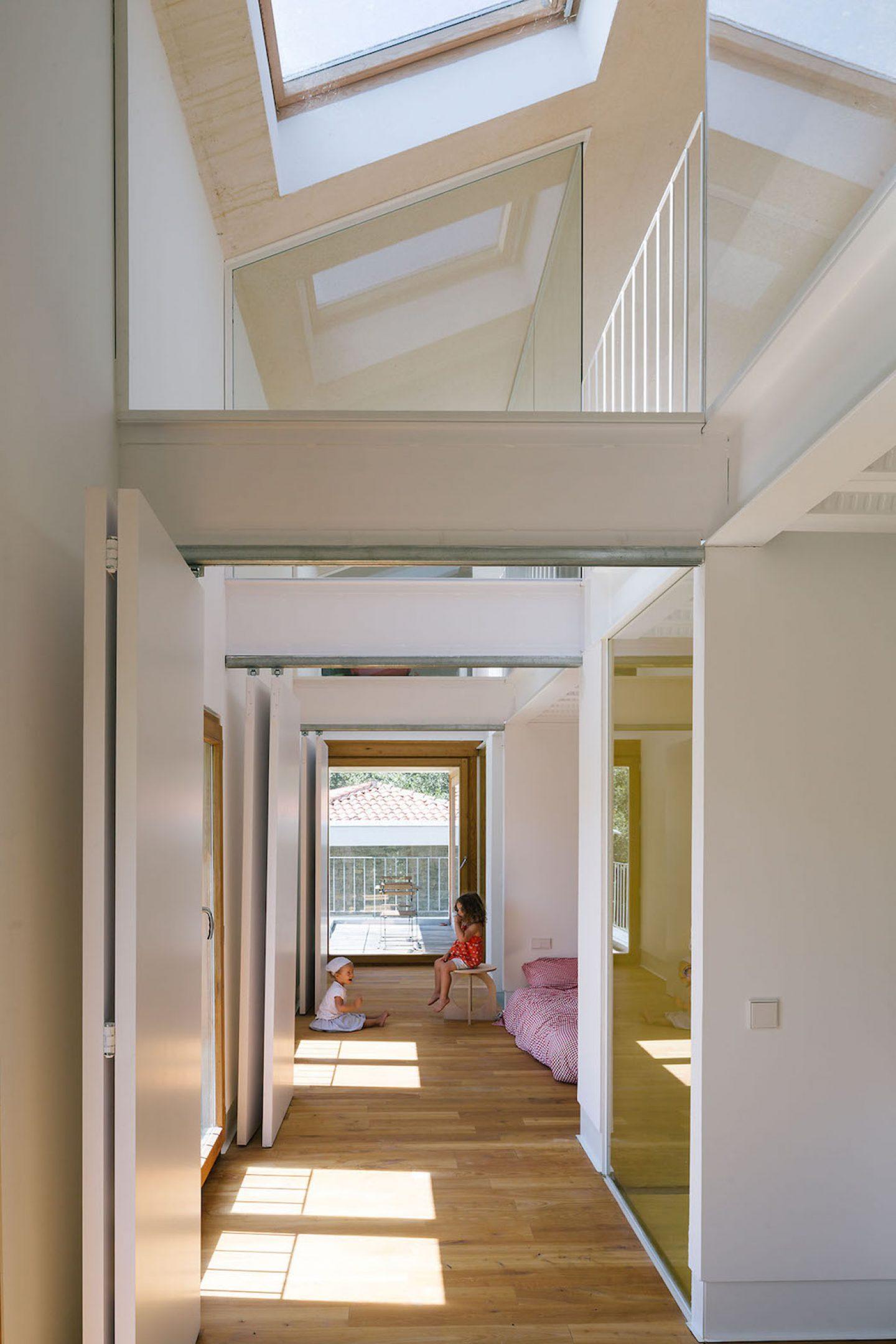 casa-tmolo_architecture_004