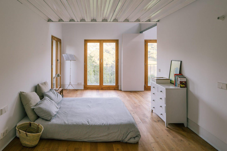 casa-tmolo_architecture_005