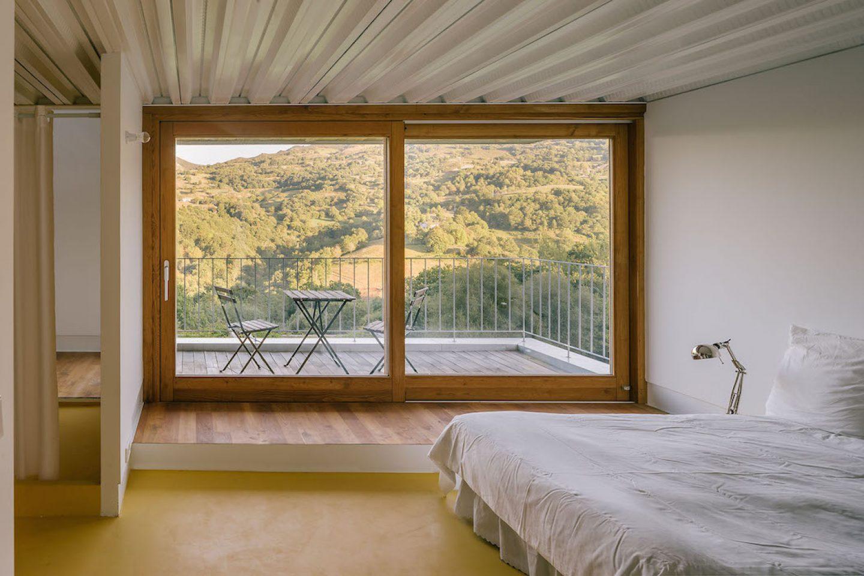 casa-tmolo_architecture_006