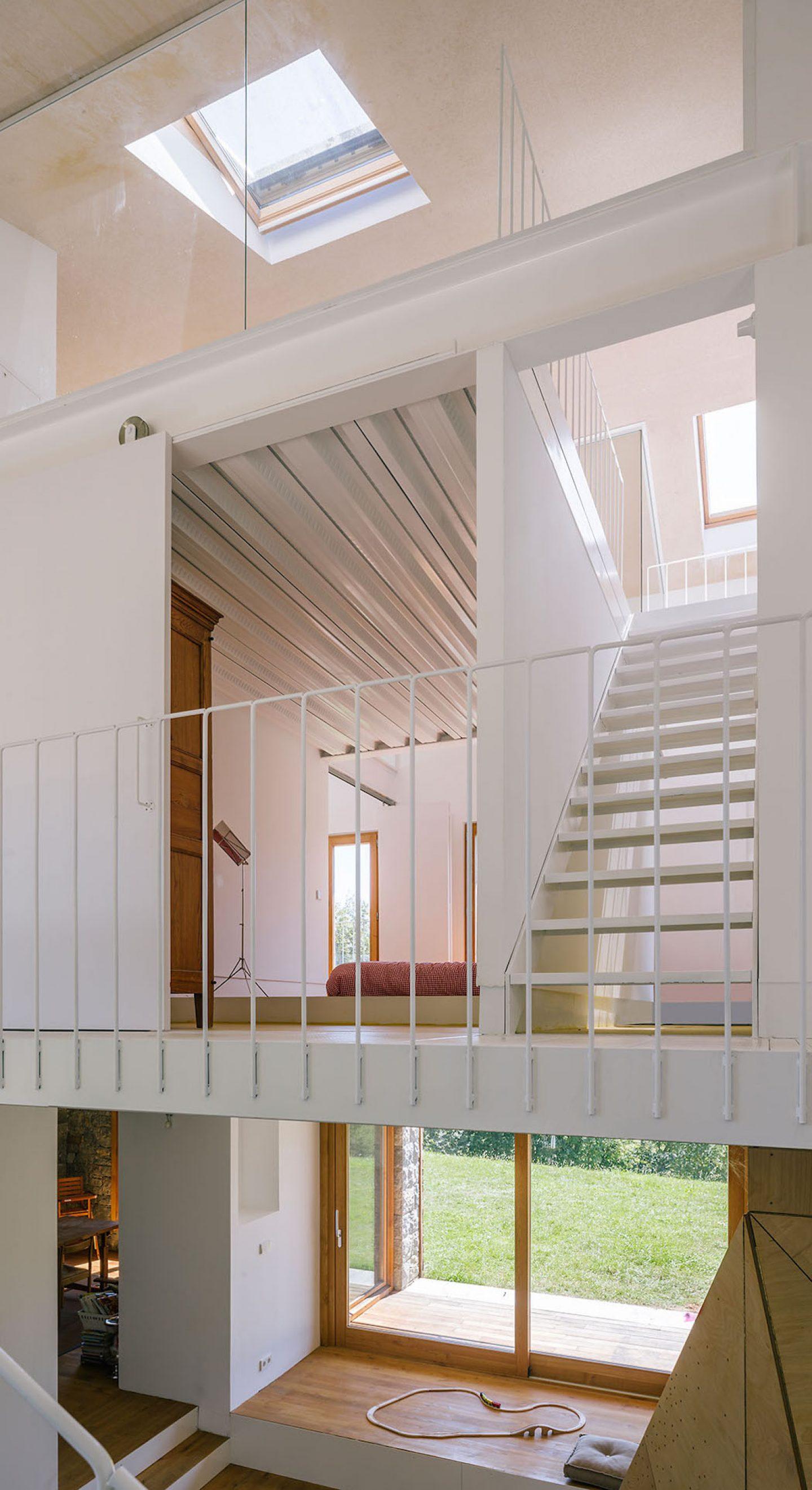 casa-tmolo_architecture_007