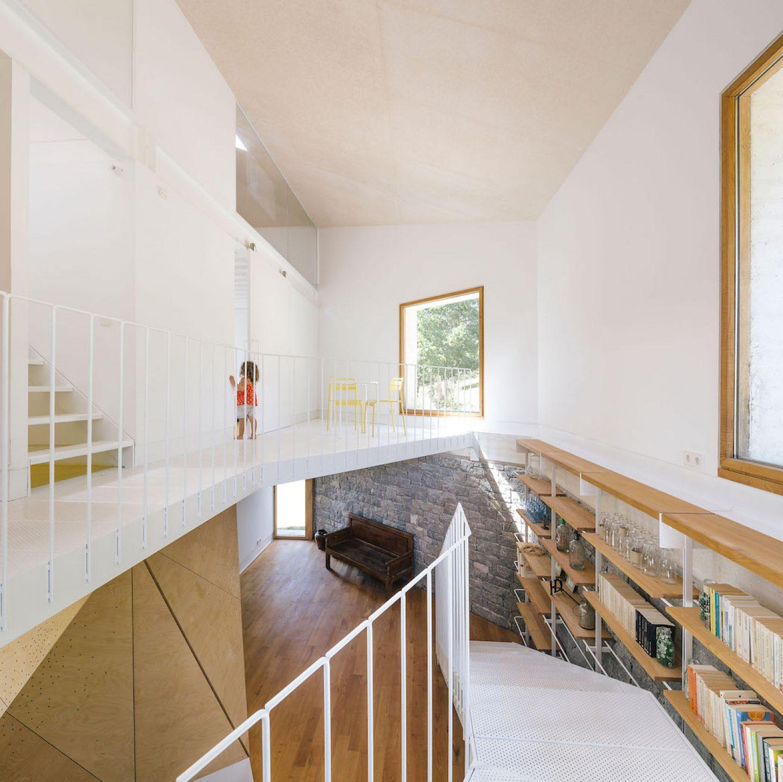 casa-tmolo_architecture_008