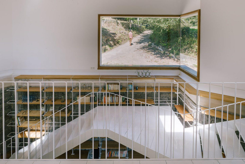 casa-tmolo_architecture_010