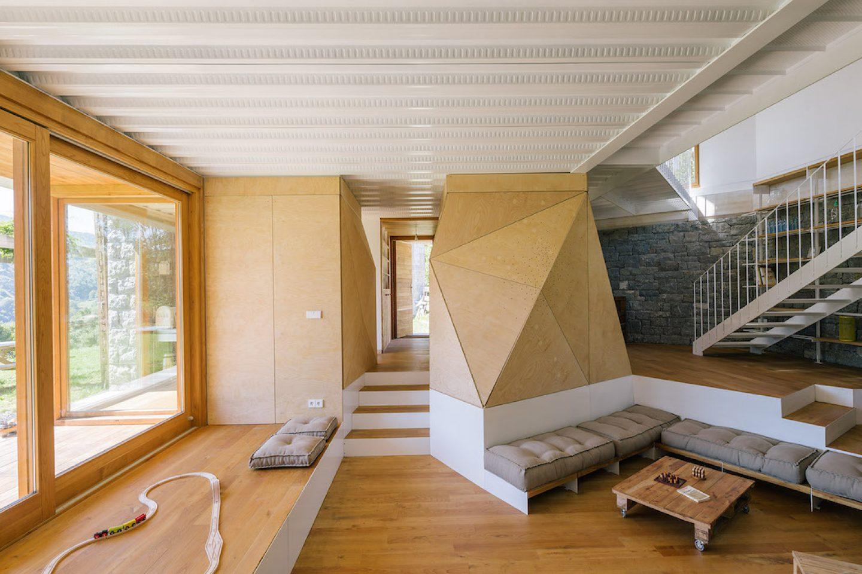 casa-tmolo_architecture_011
