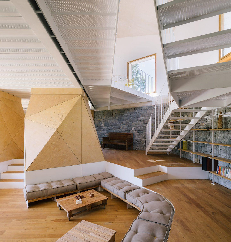 casa-tmolo_architecture_012