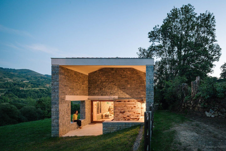 casa-tmolo_architecture_013