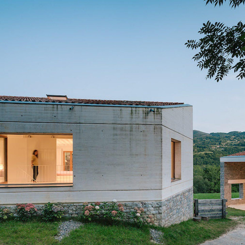 casa-tmolo_architecture_014