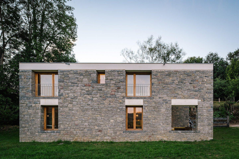 casa-tmolo_architecture_015