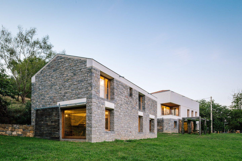 casa-tmolo_architecture_016