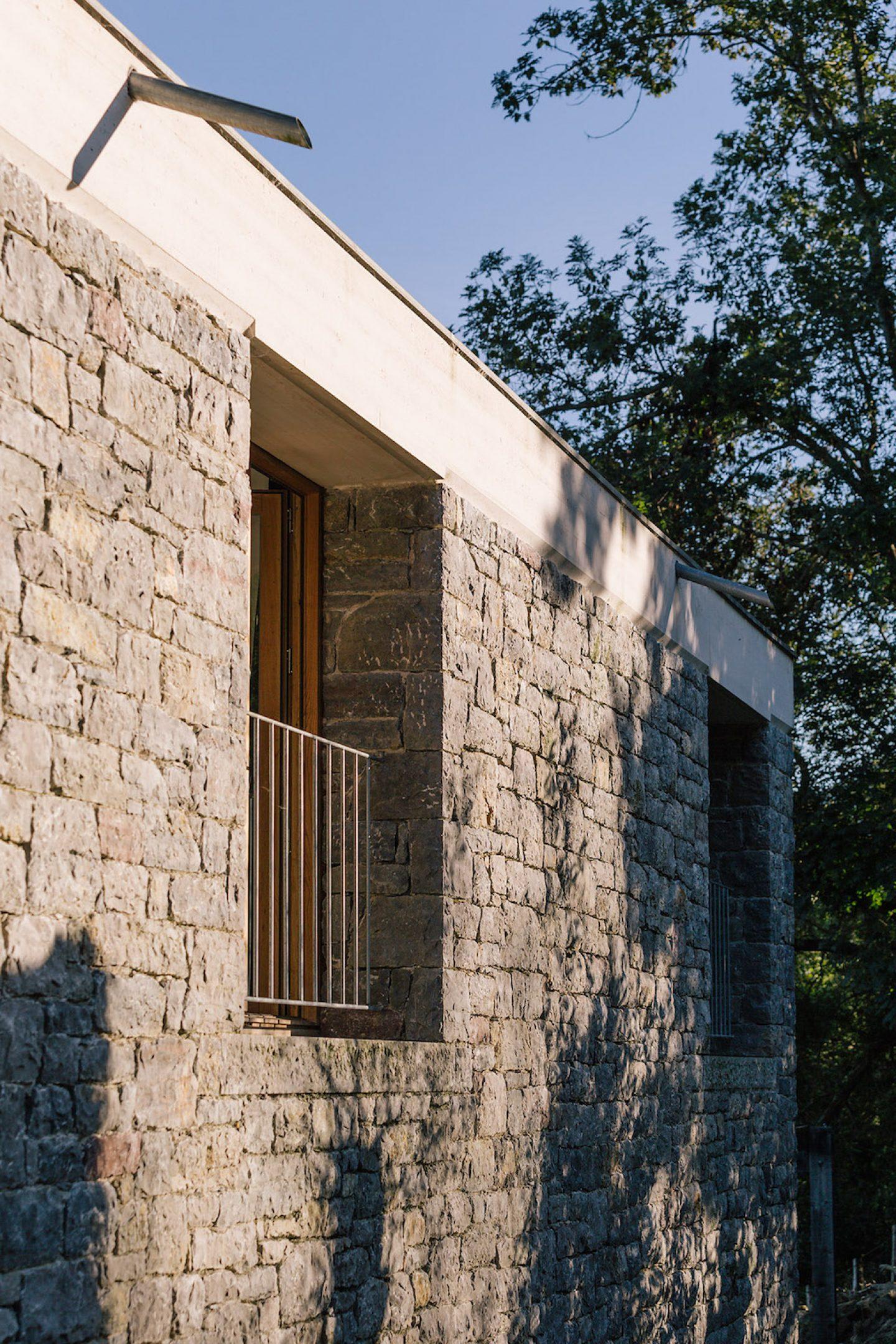 casa-tmolo_architecture_017