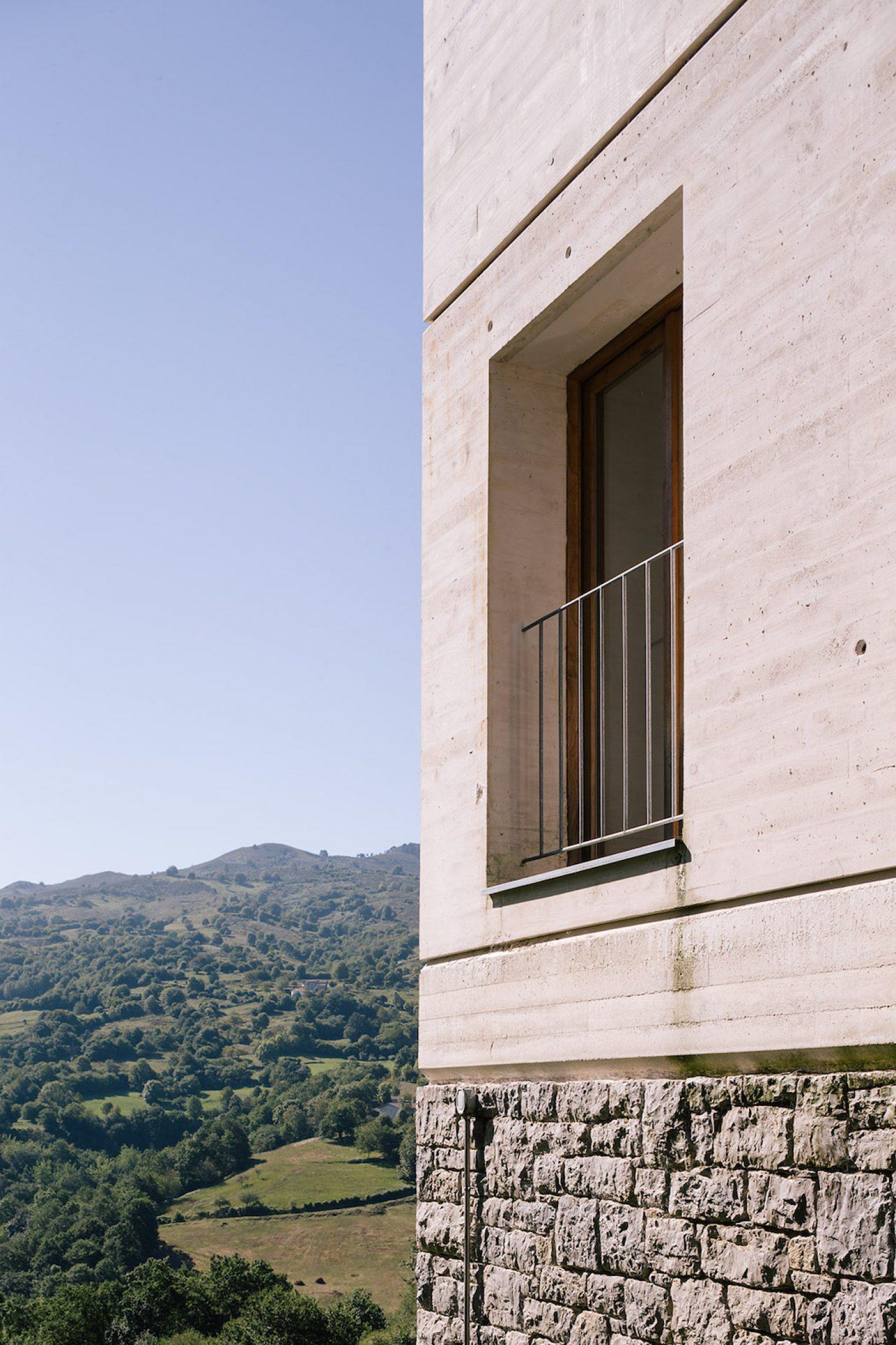 casa-tmolo_architecture_018