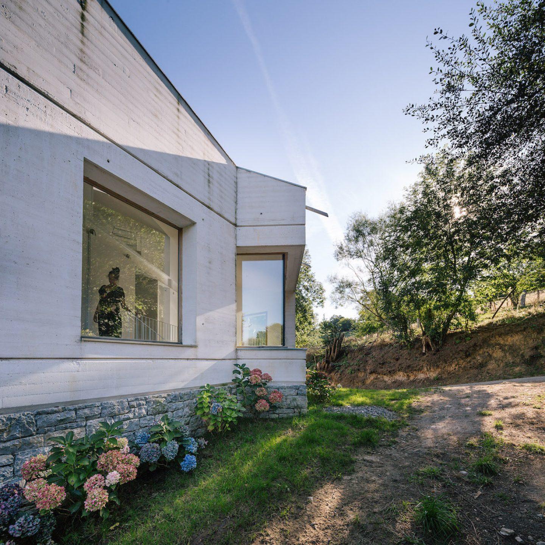 casa-tmolo_architecture_019