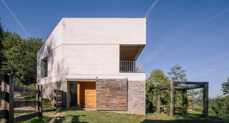 casa-tmolo_architecture_020