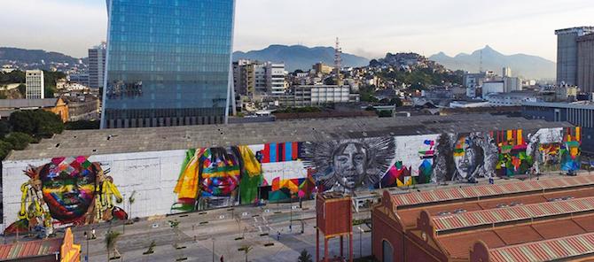 eduardo-kobra-art-largest-mural-rio-olympics-designboom-013