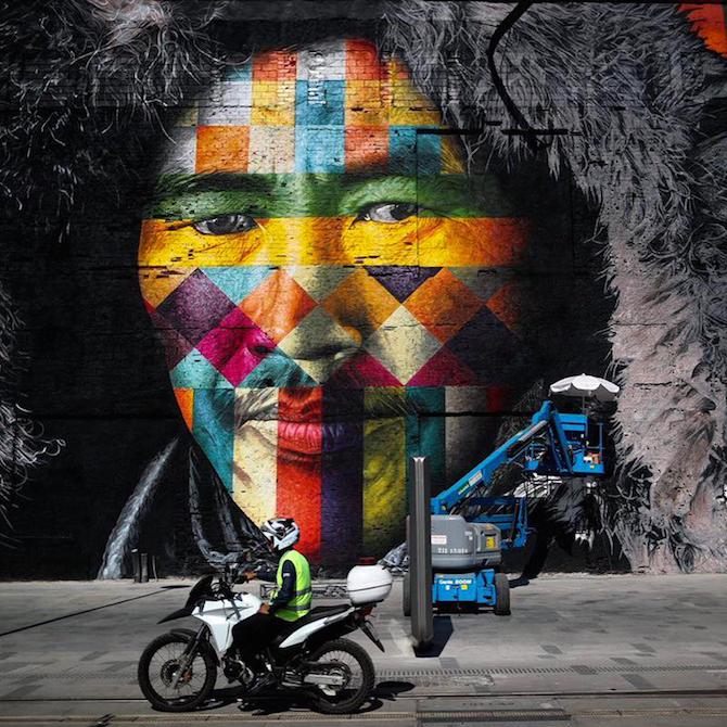 eduardo-kobra-art-largest-mural-rio-olympics-designboom-04