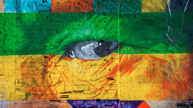 eduardo-kobra-art-largest-mural-rio-olympics-designboom-05