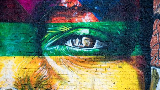 eduardo-kobra-art-largest-mural-rio-olympics-designboom-06