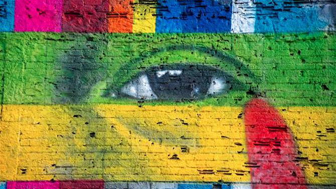 eduardo-kobra-art-largest-mural-rio-olympics-designboom-07