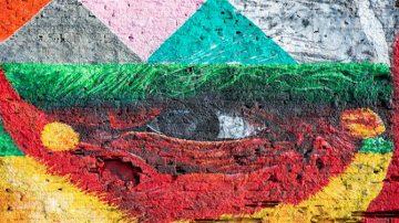 eduardo-kobra-art-largest-mural-rio-olympics-designboom-08