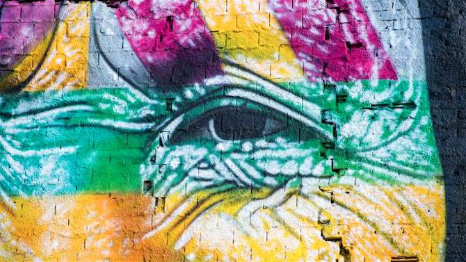 eduardo-kobra-art-largest-mural-rio-olympics-designboom-09