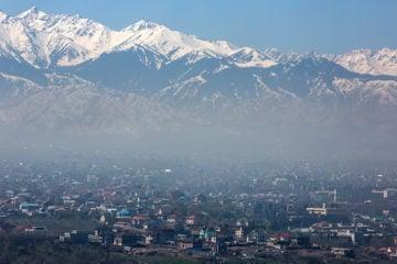 featured kazakhstan